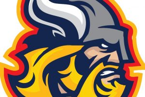 Back-To-Back Wins For Thrashers
