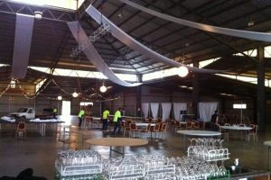 CareFlight Supporters Will Have A Ball