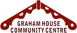 Graham House Celebrates<br> With A Free Sausage Sizzle