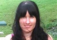 Police Looking For Missing Woman