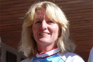 Marathon Ride Raises $3933