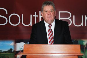 SBRC's 2012 Budget: What You'll Pay