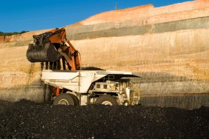 Downer EDI To Replace Thiess