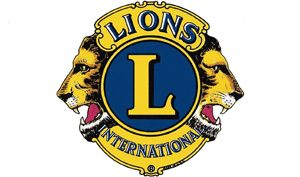Goomeri Lions Club News