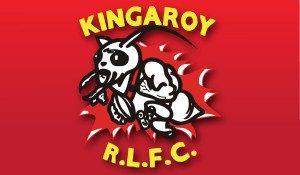 Kingaroy Ends Hornets' Unbeaten Run
