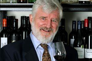 Wine Expert Picks South Burnett's Best Drops