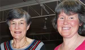 Support Workers Honoured