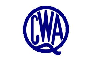 QCWA End Of Year Report