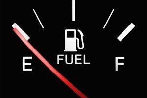 Fuel Rip-Off In Regional Qld: RACQ