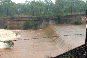Latest Flood Updates