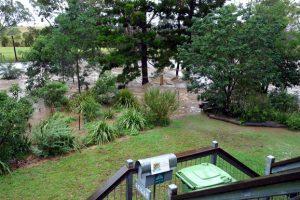 Toowoomba Wants Flood Risk Feedback