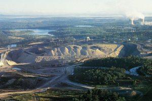 South Burnett Is Wide Bay's Mining Capital