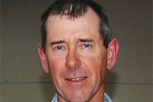 Forum Targets Broadacre Farmers