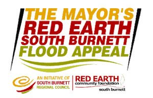 Community Groups Invited<br> To Apply For Flood Funding