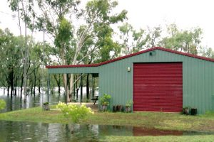 $13m Available For Disaster Resilience