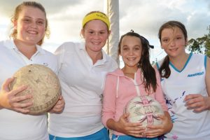 Club Nets $51,000 From Heritage
