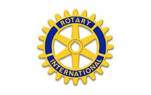 Rotary Looking For Hosts