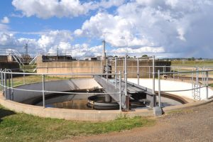 Council Water Rates Set To Soar