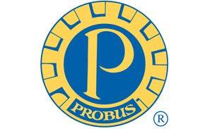Nanango Probus Holds AGM