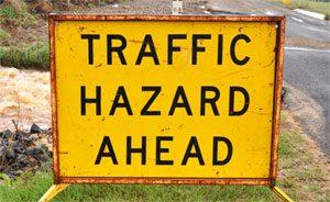 Council Debates $200 Roads Levy