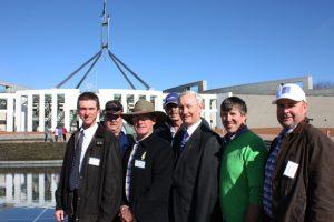 Wind Farms 'A Fraud': MP