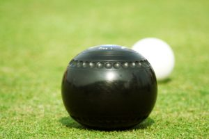 South Burnett Bowls News: 05-Apr-14