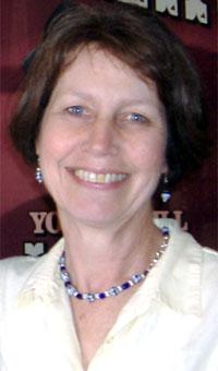 Kay Joyce