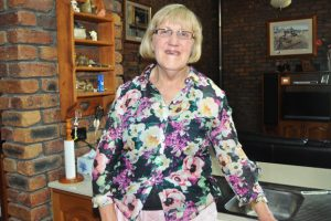 'Nursing Was The Only Life For Me'