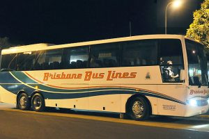 Council Votes To Fund Bus Run