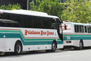 Submission 'Not Possible': Bus Company