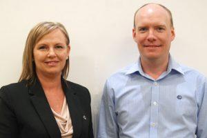 South Burnett Council Newsbriefs