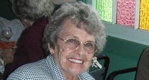 Well-Loved Teacher Dies