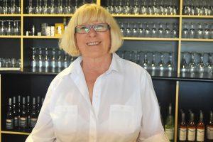 Barambah Wines Re-Opens Cellar Door