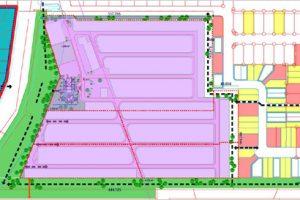 Taabinga Development Gets Go-Ahead