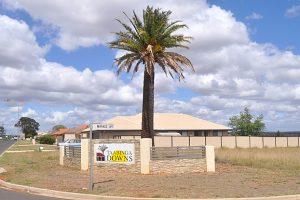 Taabinga Estate: The Arguments