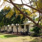 Yallakool Tourist Park