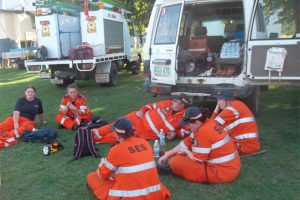 SES Joins Search