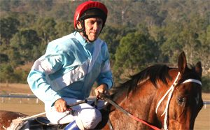 Will It Be A Black And White Nanango Cup?