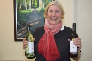 Many Wins For South Burnett Wineries