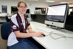 TAFE Offers Virtual Info Sessions