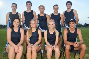 Gardiners Dig Deep For Victory