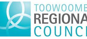 Council Grants Open