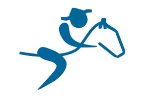 Pony Club Celebrates 50th Birthday