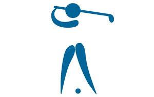 Big Day At Wondai Golf Club