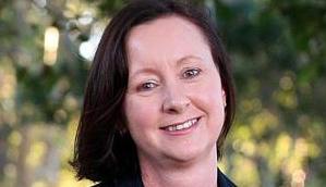 NSW Returnee Tests Positive
