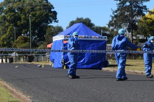 Man In Court Over Fatal Brawl