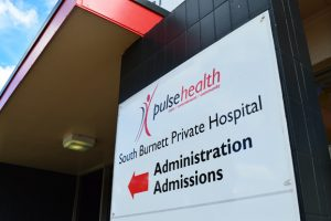 Pulse Buys $6.25m Rehabilitation Centre