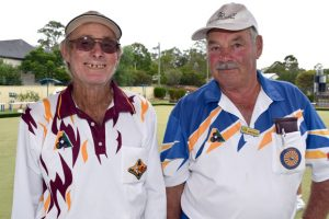 Club Ready To Celebrate 80 Years