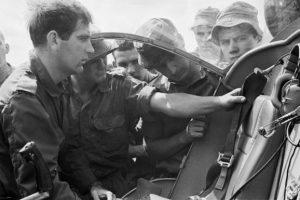 Don Earns Australia Day Honour