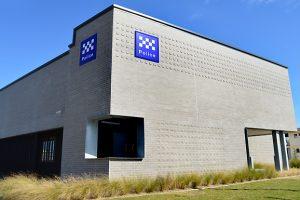 Police To Host KCCI Meet'n'Greet